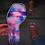 Thumbnail: Rhinestone  Sandal