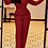 Thumbnail: Mrs. Kelly jumpsuit