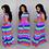 Thumbnail: everyday maxi dress