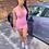 Thumbnail: Slim Mini Dress
