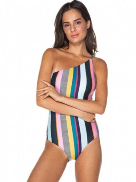 So Sexy Swim Suit