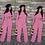 Thumbnail: Trell jumpsuit