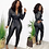 Thumbnail: Sexy appeal jumpsuit