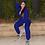 Thumbnail: Still rolling jumpsuit