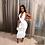 Thumbnail: Bahama Maxi Dress