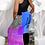 Thumbnail: L.A. maxi dress