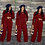 Thumbnail: The sexy jumpsuit