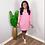 Thumbnail: Everyday dress