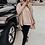 Thumbnail: Casual Sweater