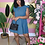 Thumbnail: Essence dress