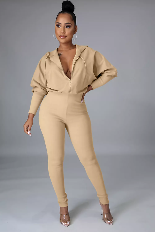 relax jumpsuits