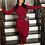 Thumbnail: Perfect fit dress