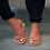 Thumbnail: The relax sandals