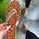 Thumbnail: Style flip flops