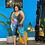 Thumbnail: The Tasha jumpsuit
