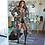 Thumbnail: Fashion Dress