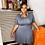 Thumbnail: Simple fabulous dress
