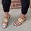 Thumbnail: Flat Sandals