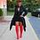 Thumbnail: New York style light weight coat