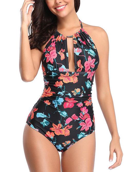 fiesta swim suits