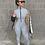 Thumbnail: Sharita jumpsuit