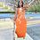 Thumbnail: Excellence Dress