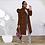 Thumbnail: fashion coat