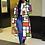 Thumbnail: Trend setter coat