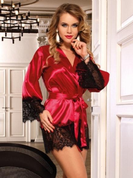 Glamorous Robes
