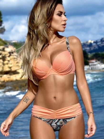 Sexy Bikini Set