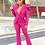 Thumbnail: The business 2pc suit