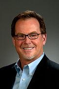 Peter Weis