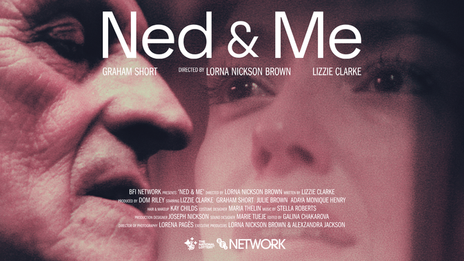NED & ME