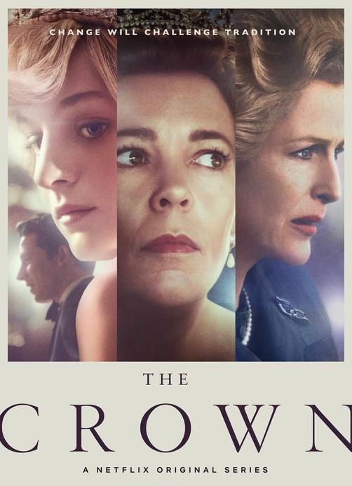 The-Crown-Season-4-Poster-Key-Art-Netfli
