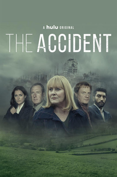 The Accident_Poster view.jpeg