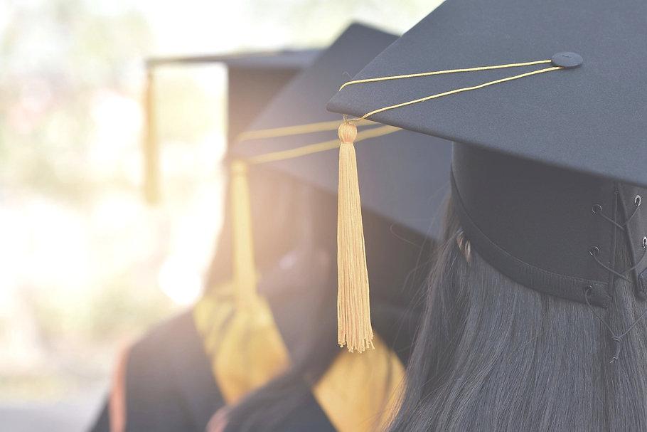 Graduation%252520Caps_edited_edited_edit