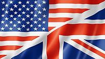 bandera idioma ingles.jpg