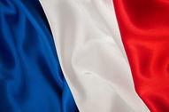 bandera idioma frances.jpg