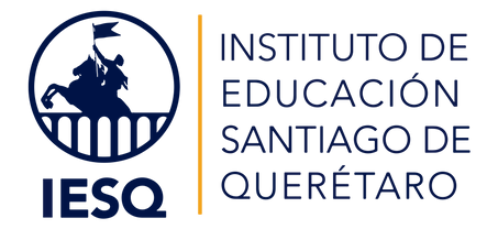 LOGO IESQ COMPLETO.png