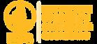 Logo completo AMARILLO.png