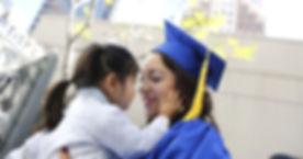 la-me-edu-he-s-48-just-graduated-high-sc