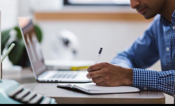 Estudiar Prepa en línea, ¿es para ti?
