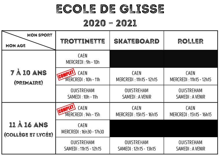 ecole de glisse 2020.jpg