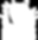 logo facebook blanc[12952].png