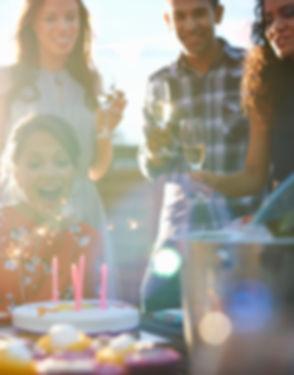 birthday images_edited.jpg