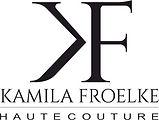 logo KF_edited.jpg