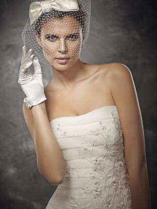 suknie-slubne-divina-75.jpg