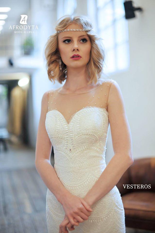 VESTEROS (2)