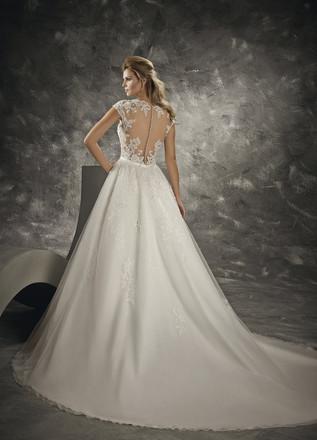 suknie-slubne-divina-98.jpg