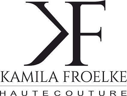 logo KF.jpg